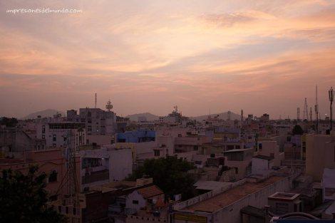 azoteas-Madurai-impresiones-del-mundo