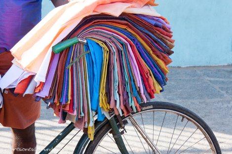 bicicleta-Kanyakumari-impresiones-del-mundo