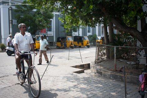 bicicleta-pondicherry-impresiones-del-mundo