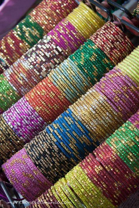 brazaletes-Madurai-impresiones-del-mundo