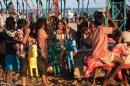 caballitos-Mamallapuram-impresiones-del-mundo