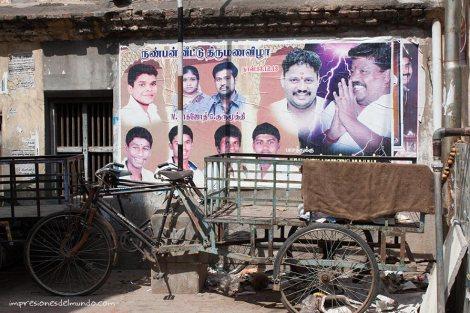 carteles-Madurai-impresiones-del-mundo