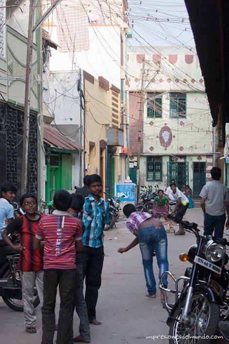 cricket-Madurai-impresiones-del-mundo