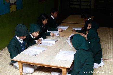 estudiantes-grupo2-impresiones-del-mundo