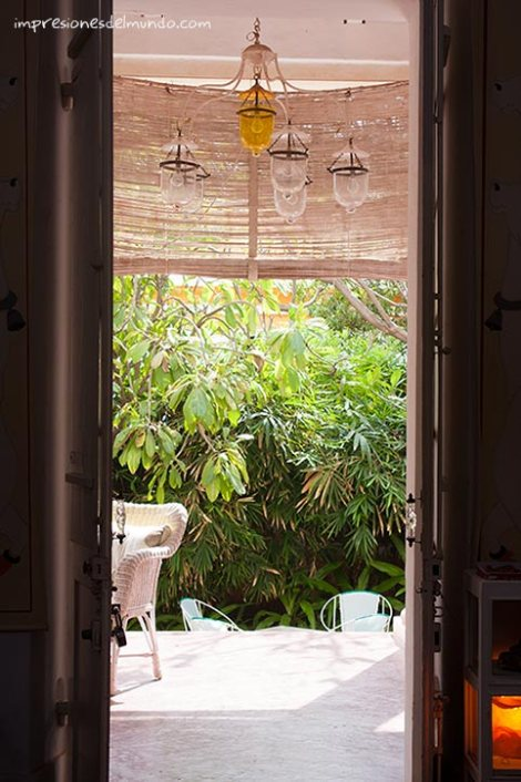 interior-pondicherry-impresiones-del-mundo
