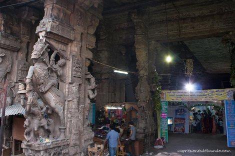 mercado-detalle-Madurai-impresiones-del-mundo