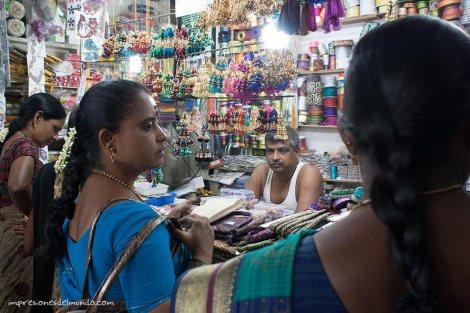 mercado-Madurai-impresiones-del-mundo