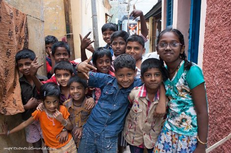 nenes-Madurai-impresiones-del-mundo