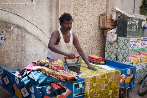 plancha-Madurai-impresiones-del-mundo