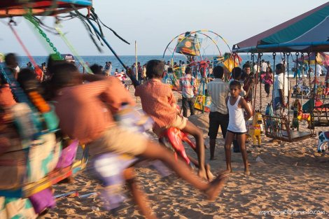 playa-Mamallapuram-impresiones-del-mundo