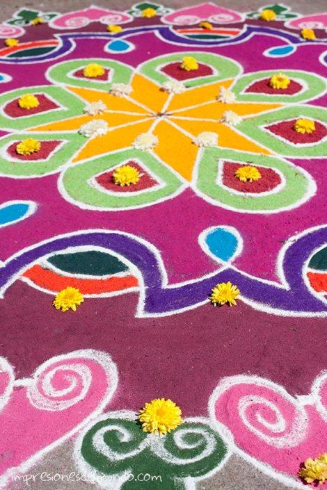 rangoli-1-Mamallapuram-impresiones-del-mundo