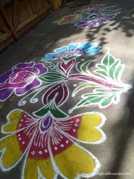 rangolis-pondicherry-impresiones-del-mundo