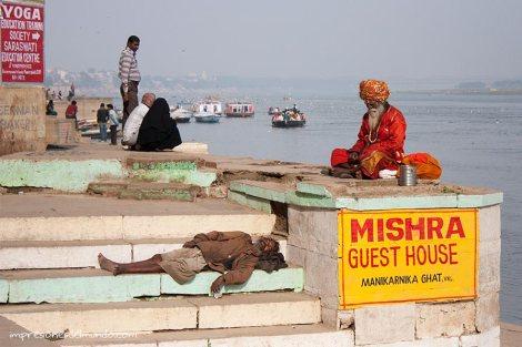 siesta-ghats-impresiones-del-mundo