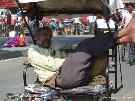 siesta-risckshaw-impresiones-del-mundo