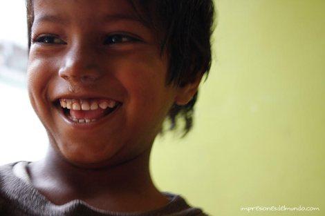 sonrisa-impresiones-del-mundo