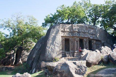 templo-Mamallapuram-impresiones-del-mundo