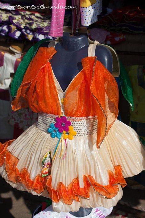 vestidoKanyakumari-impresiones-del-mundo