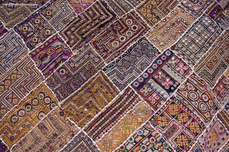 artesania-Jaisalmer-impresiones-del-mundo