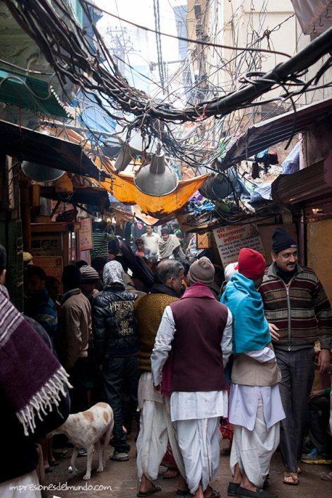 calle-Varanasi-impresiones-del-mundo