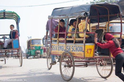 carro-Varanasi-impresiones-del-mundo