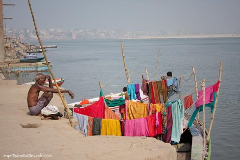colada-Ganges-Varanasi-impresiones-del-mundo