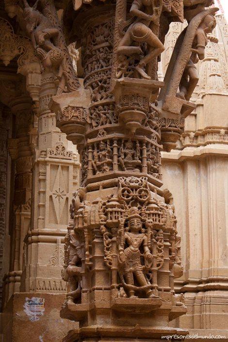 columna-Jaisalmer-impresiones-del-mundo