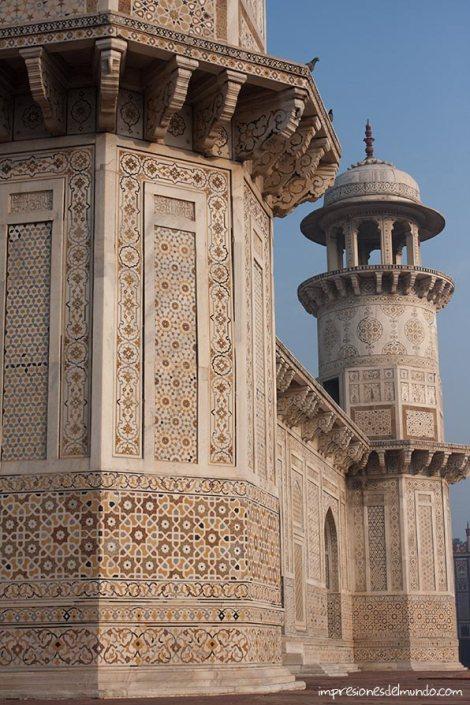 columnas-baby-Taj-Mahal-impresiones-del-mundo