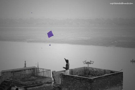 cometas-Varanasi-impresiones-del-mundo