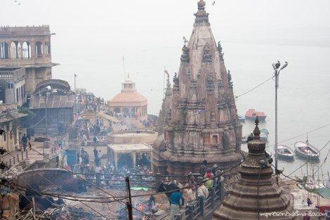 cremaciones-Ganges-Varanasi-impresiones-del-mundo
