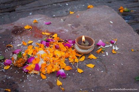 flores-Varanasi-impresiones-del-mundo