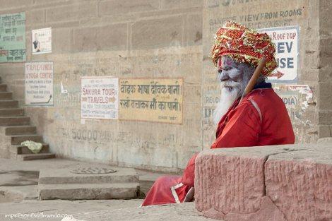 guru-Ganges-Varanasi-impresiones-del-mundo