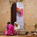 mujeres-2-Jaisalmer-impresiones-del-mundo