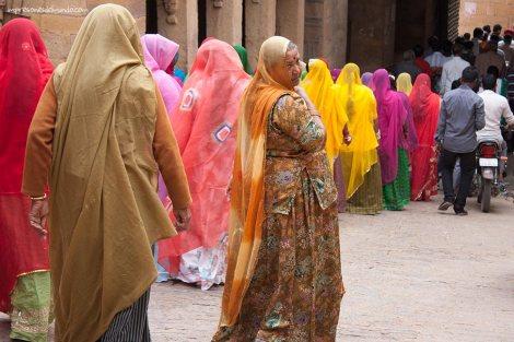 mujeres-3-Jaisalmer-impresiones-del-mundo