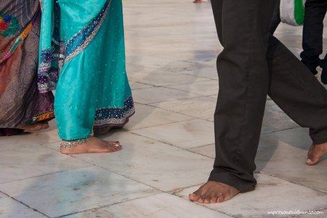 pies-baby-Taj-Mahal-impresiones-del-mundo