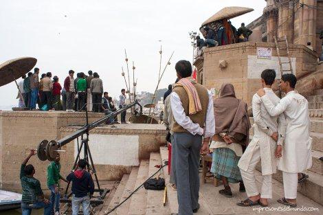 rodaje-Ganges-Varanasi-impresiones-del-mundo
