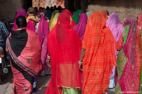 saris-Jaisalmer-impresiones-del-mundo