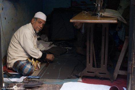 sastre-Agra-impresiones-del-mundo