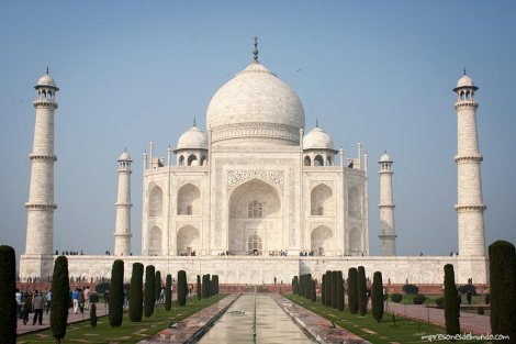 Taj-Mahal-Agra-impresiones-del-mundo