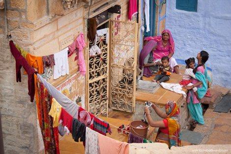 tendiendo-Jaisalmer-impresiones-del-mundo