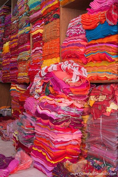 almacen-telas-Jodhpur-impresiones-del-mundo
