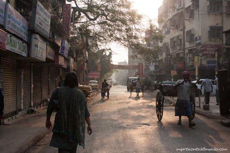 amanecer-Calcuta-impresiones-del-mundo