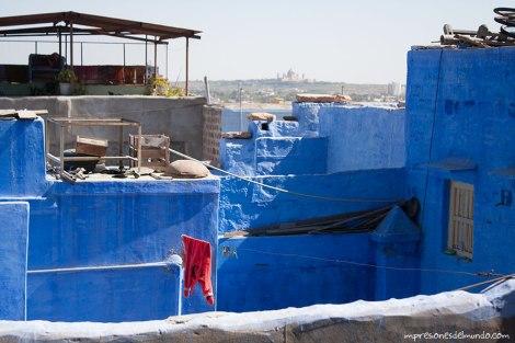 azul-Jodhpur-impresiones-del-mundo