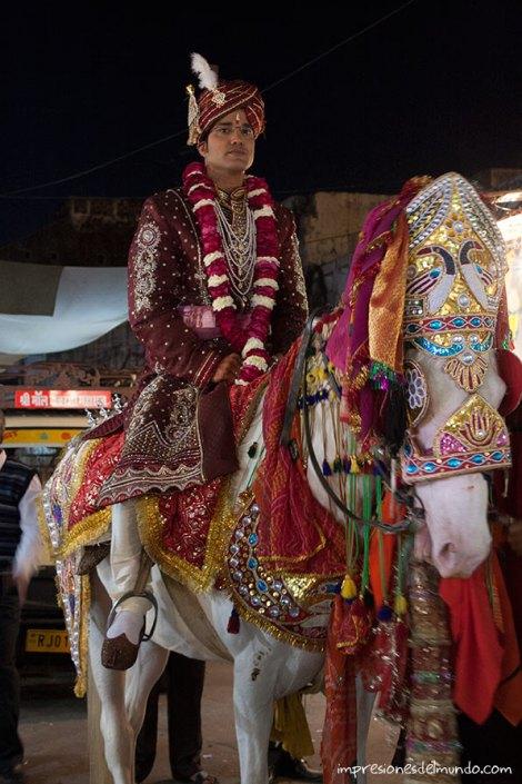 boda-novio-Pushkar-impresiones-del-mundo
