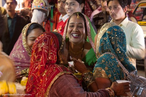boda-Pushkar-impresiones-del-mundo