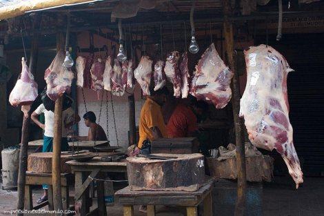 carniceria-Calcuta-impresiones-del-mundo