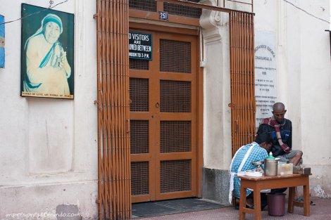 centro-Madre-Teresa-Calcuta-impresiones-del-mundo