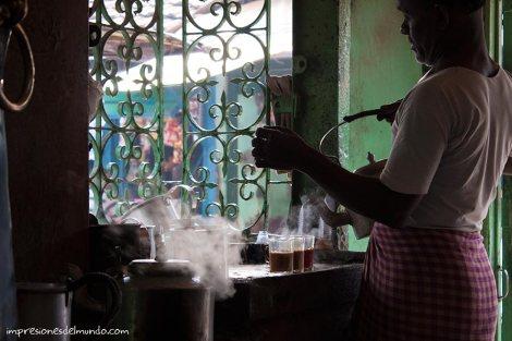 chai-India-impresiones-del-mundo