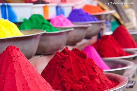 colores-India-impresiones-del-mundo