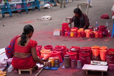 colores-templo-Calcuta-impresiones-del-mundo