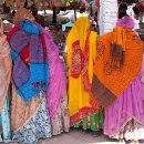 colorido-India-impresiones-del-mundo
